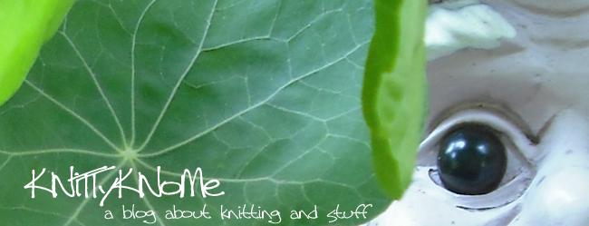 KnittyKnome
