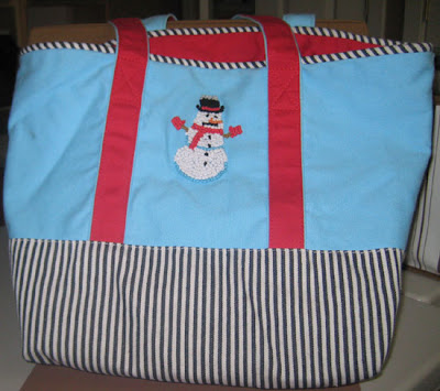 Happy Homemaker package!