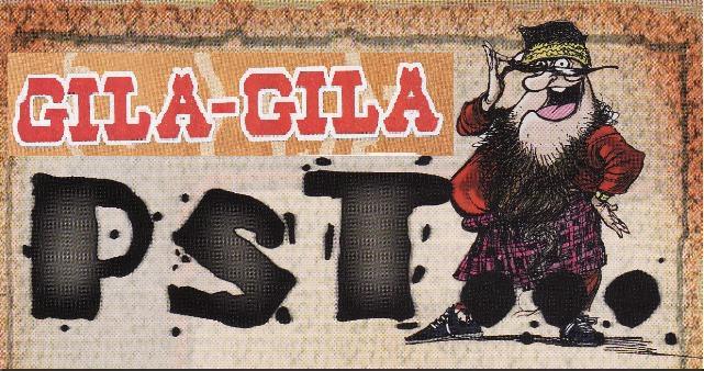 gila chat Gila_gila: groups forum wiki news store trade help tempat lepak bersama kwn2 bersama radio karyafm tweet: embed : edit : events : message: inappropriate.