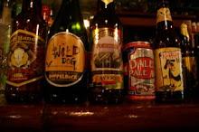 World Class Beers