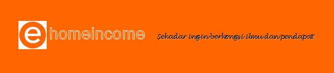 e-homeincome