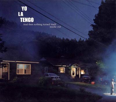 Yo La Tengo Yo_La_Tengo_-_And_Then_Nothing_Turned-front