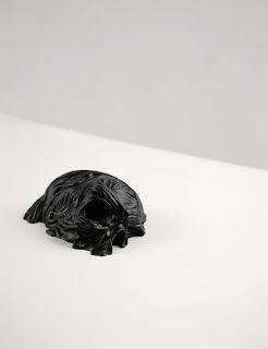 stephan balleux sinking skull black