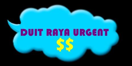 http://2.bp.blogspot.com/_R4yc8ceOBGU/TIWdGD5_qmI/AAAAAAAAAqo/RgOEQ48C33M/s1600/DRU.jpg