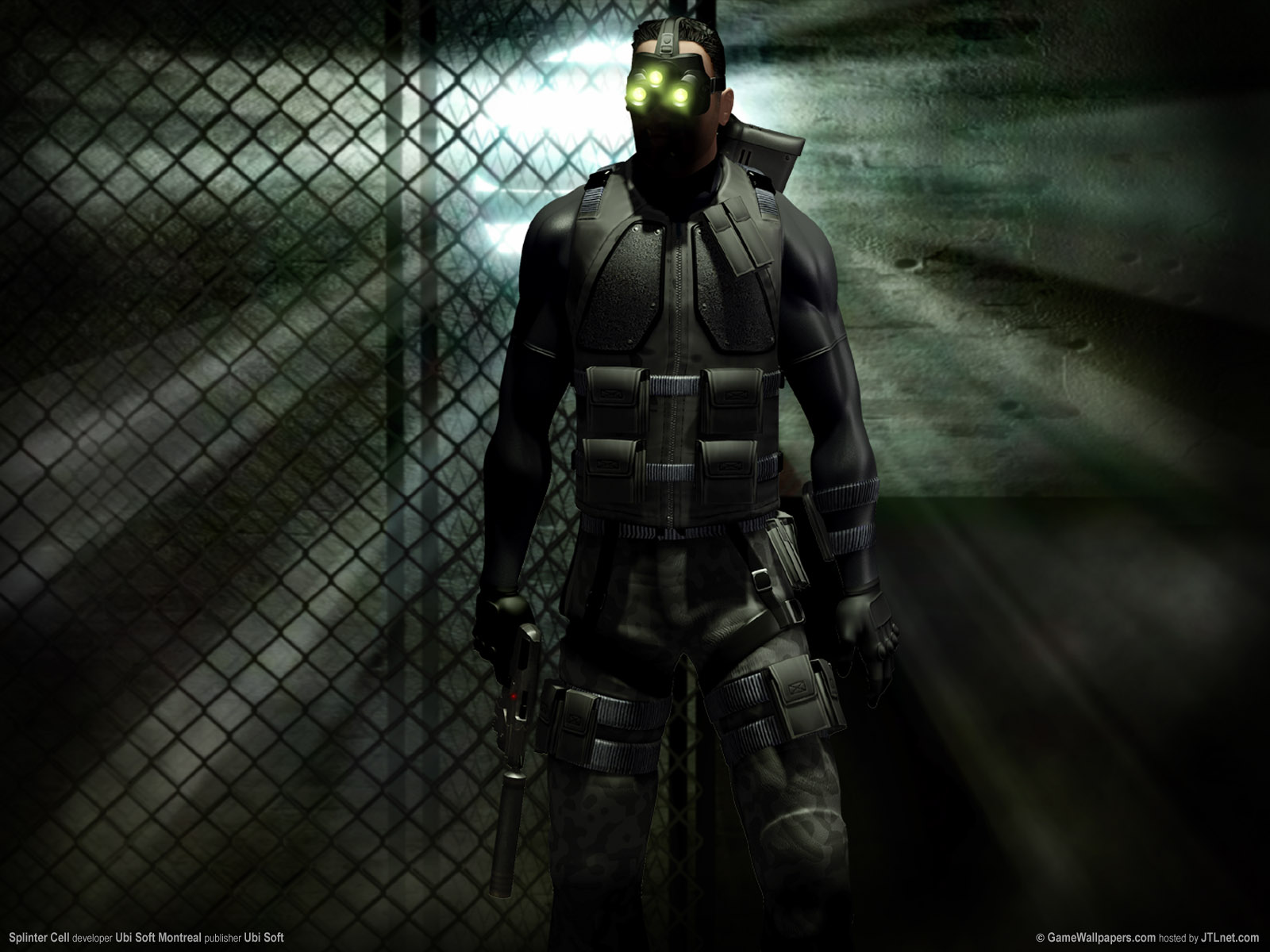 http://2.bp.blogspot.com/_R5-AN0rX9tE/TRC3vZsj2NI/AAAAAAAAAQM/94tdC9Mtbh8/s1600/splinter-cell-wallpapers_20753_1600x1200.jpg