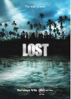 Lost-Spoilers-Season-4-poster
