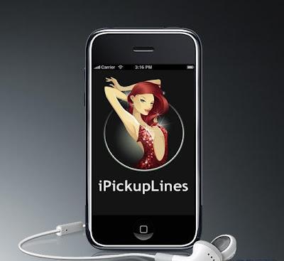 iPickupLines