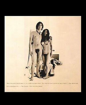 The Most Controversial Album Covers Ever