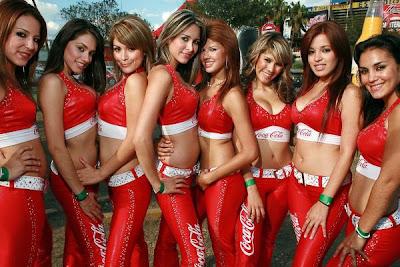 soccer Hot Girls Sideline Senoritas pictures