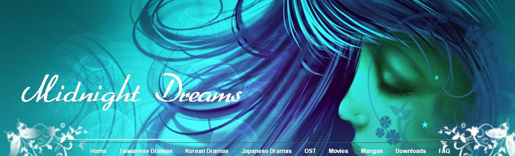 Download Film Korea Dream High 1 Subtitle Indonesia Train ...