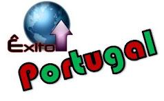Êxito Portugal