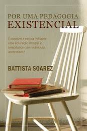 IN Book 2010