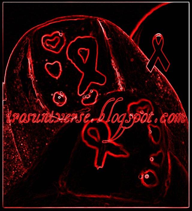 http://2.bp.blogspot.com/_R5SZuFB1Ibo/TQLpPwfJphI/AAAAAAAAAF0/YDN6fhvQBIc/s1600/p%25C3%25A9di+2+sida+2.jpg