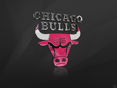 NBA 2012 Reg S (10 april) NY Knicks vs CHI Bulls 720p
