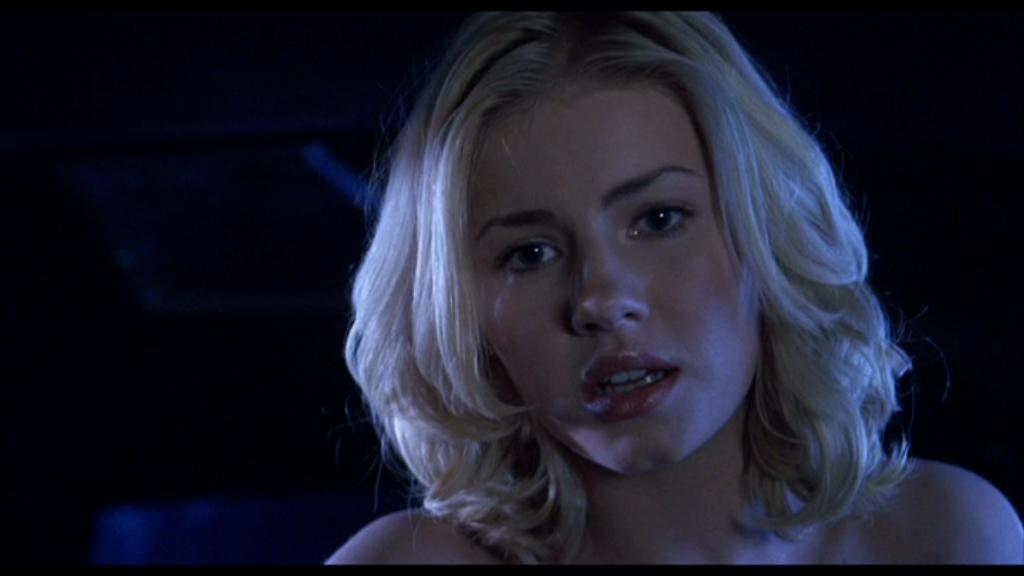 elisha cuthbert the girl next door sex scene