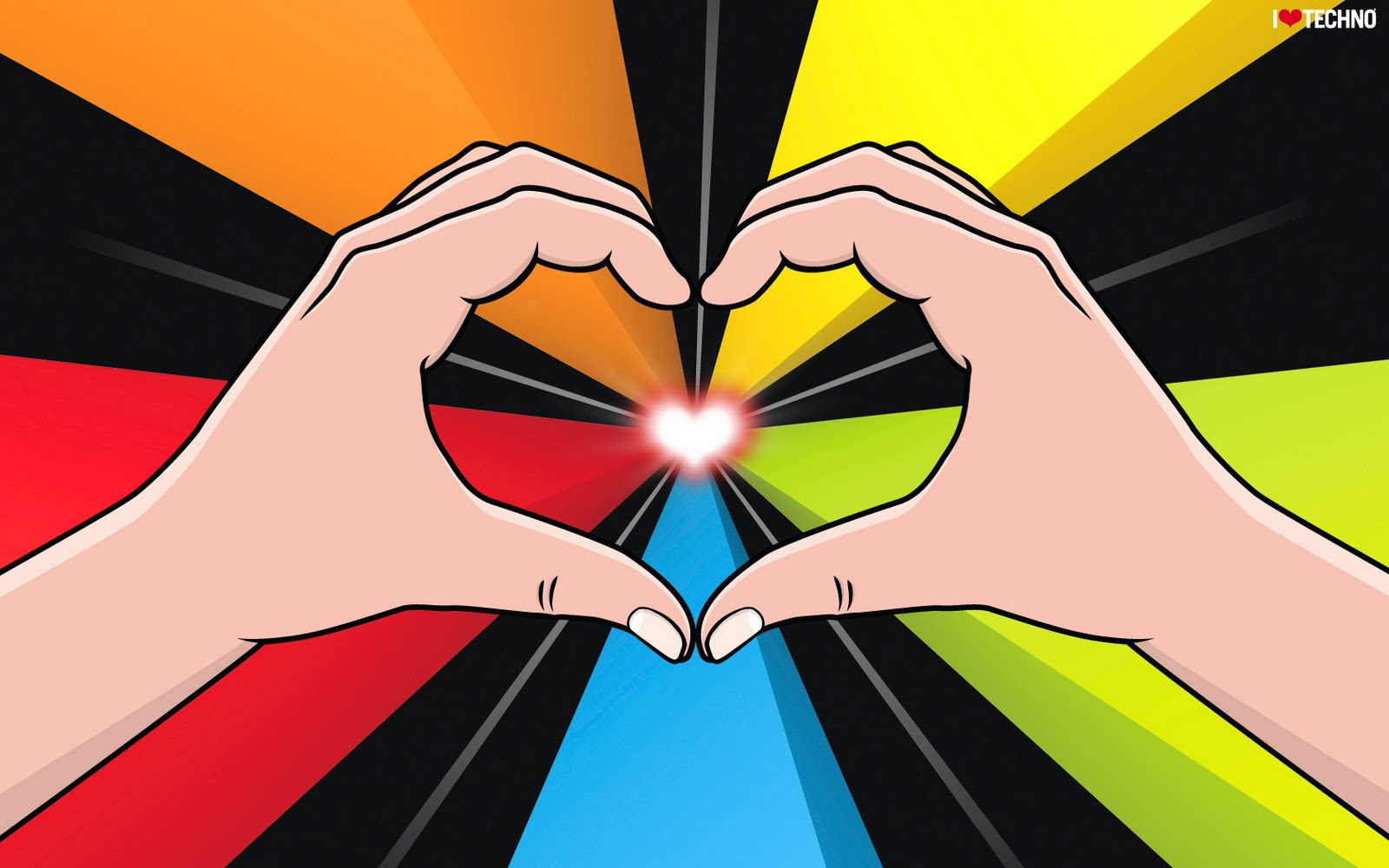http://2.bp.blogspot.com/_R5XLL0huH0I/TOSQ8H9EjYI/AAAAAAAAAZ0/JFiWTj-OtY8/s1600/I_Love_Techno_2010_Wallpaper.jpg