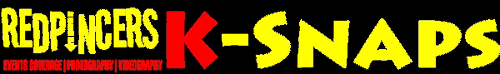 RedPincers K-Snaps