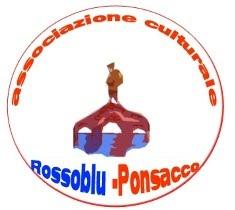 Associazione Culturale Rossoblu