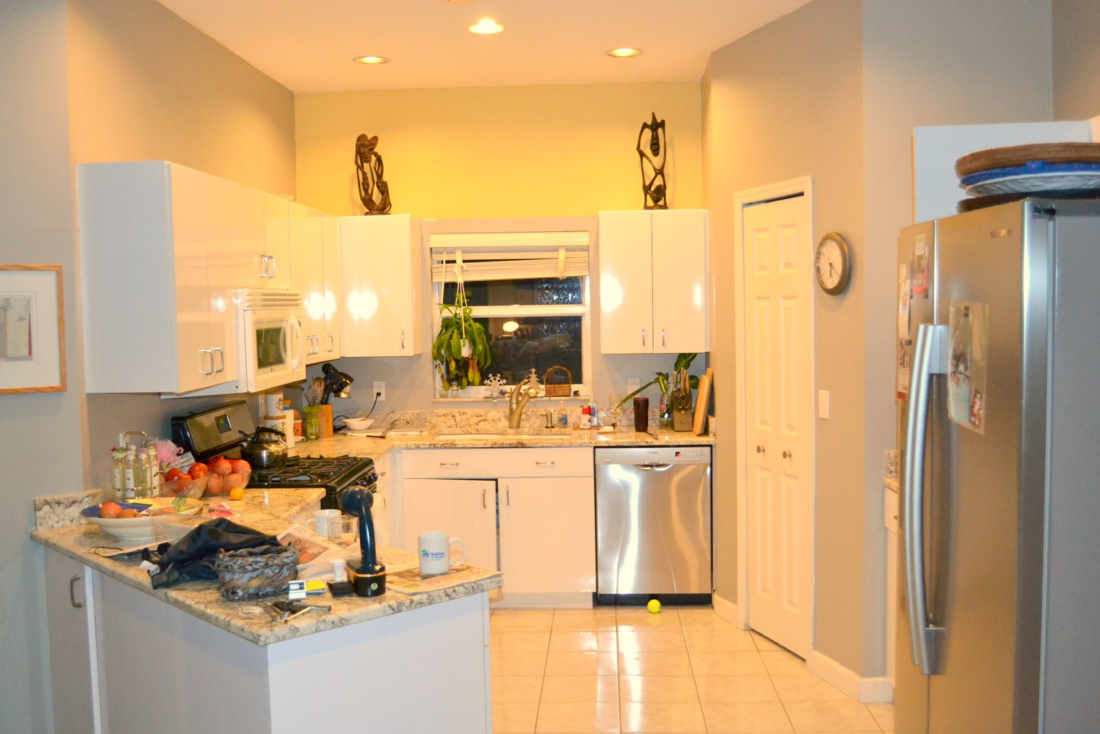 Kitchen cabinets sarasota fl lovely kitchen cabinets for Kitchen cabinets venice fl