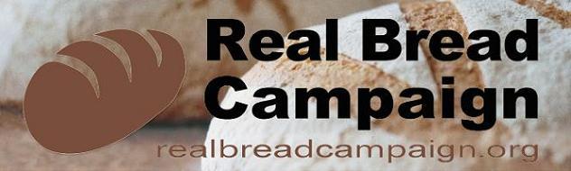 Real Bread Campaign