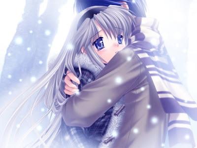 ��������� Anime_Love.jpg