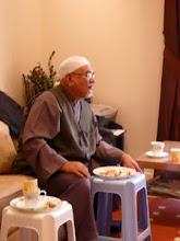 QUDWAH HASANAH