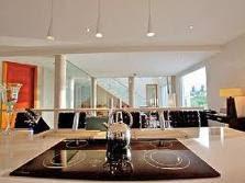 villa de luxe à louer à Yaoundé au quartier Biyem-Assi