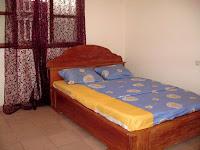 chambre a coucher a Yaounde