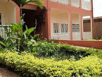 appartement a louer a Yaounde dans un camp
