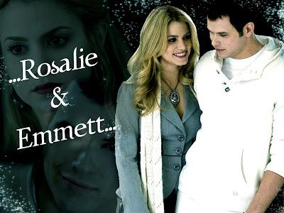 Rose & Emmet Rosalie-Emmett-emmett-and-rosalie-3205691-1024-768