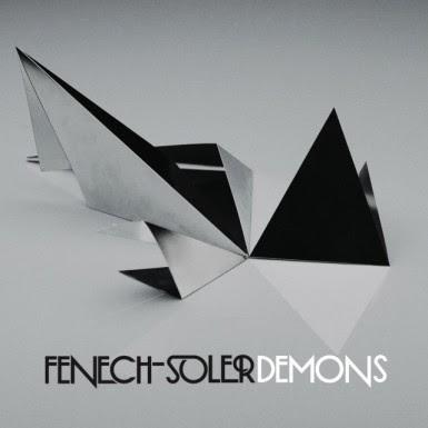Fenech-Soler - Demons