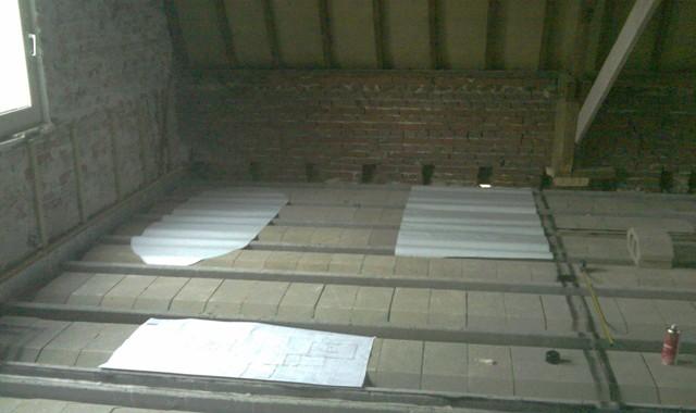 Ventilatie Badkamer Maken : Vlierdenseweg lay out van de badkamer