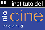 Instituto del cine de madrid