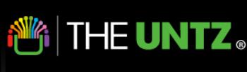 THE UNTZ