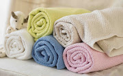 Colors Recommended for Baby Blankets