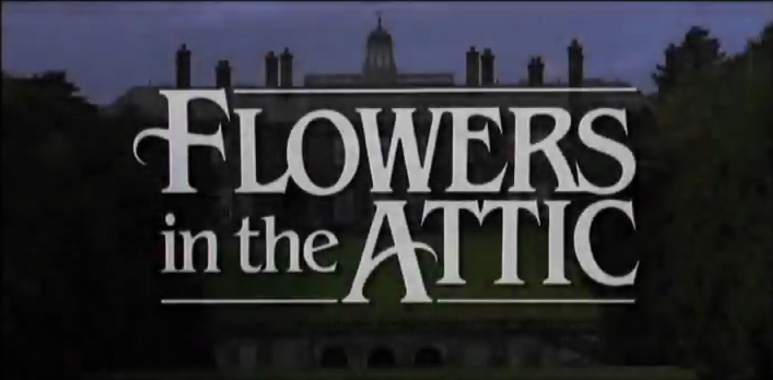 flowers in the attic whipping scene