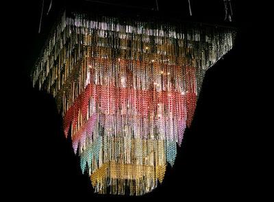 Swarovski Crystal Palace Collection
