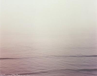 Nicholas Hughes