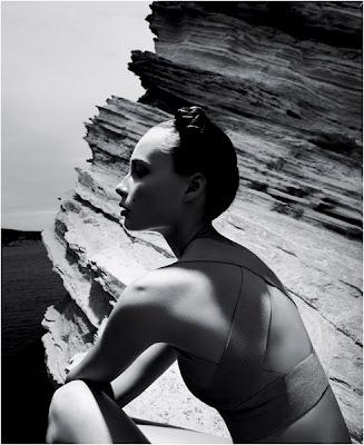 T Magazine Summer 2009