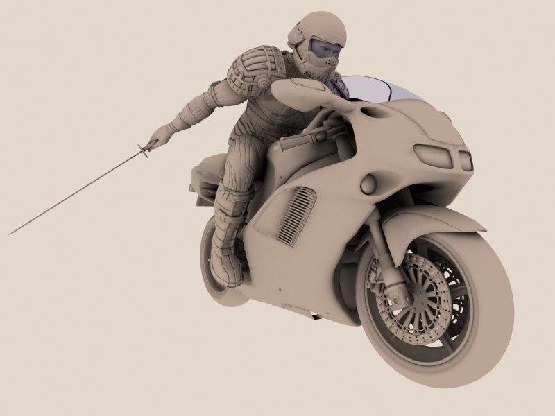 ninja biker (@ninjabiker70) | Twitter