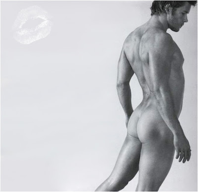 Ryan+3 Wide On Of The Week: Ryan Kwanten