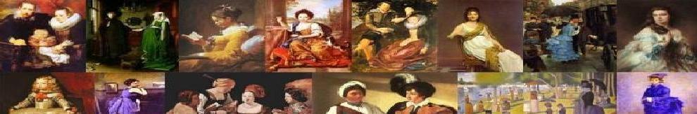 Renascimento ou Classicismo