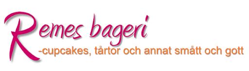 Remes Bageri