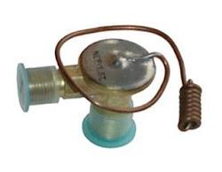 expansi/valve