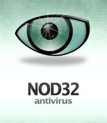 http://2.bp.blogspot.com/_R7HDC14pE-U/Sb1cfY7NTuI/AAAAAAAACQk/Q_uRIYiajNE/s400/nod32.jpg