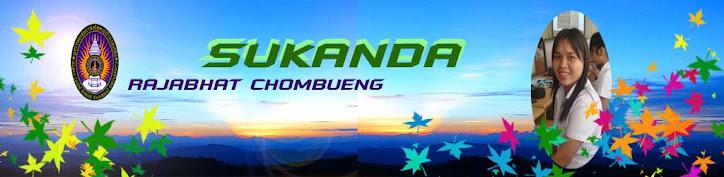 Sukanda