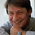 P. J. O&#39;Rourke