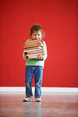 .....A leer se ha dicho !!