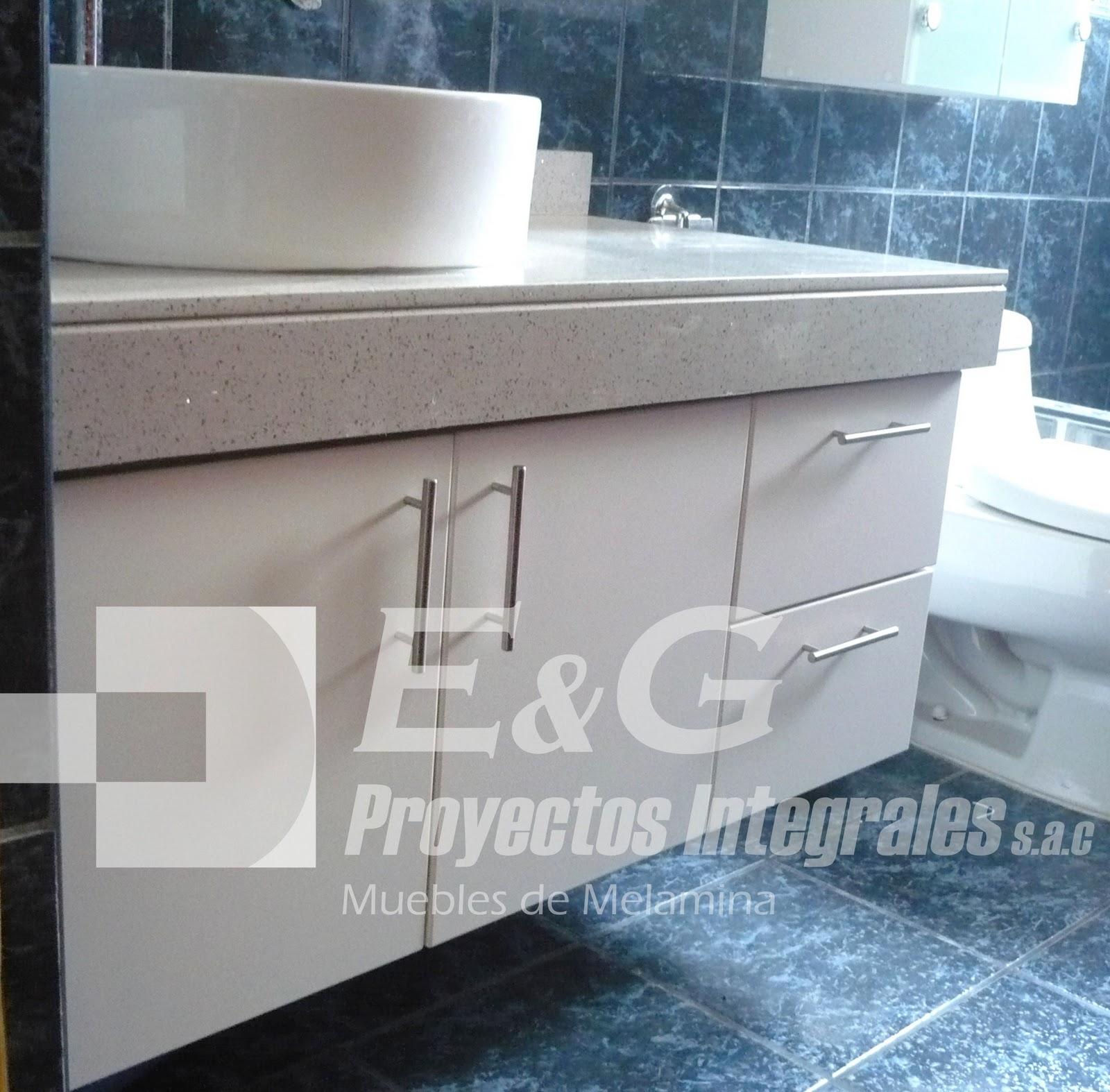 Muebles De Bano De Aluminio Dise Os Arquitect Nicos Mimasku Com # Muebles Nezahualcoyotl