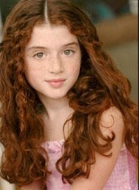 brielle barbusca actress